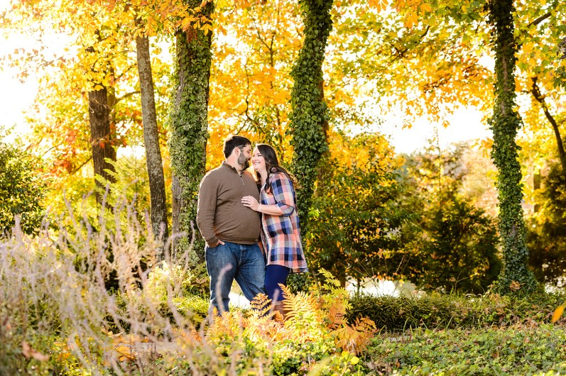 macon-engagement-photographer01