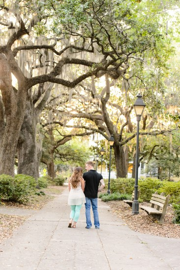 macon-engagement-photographer06