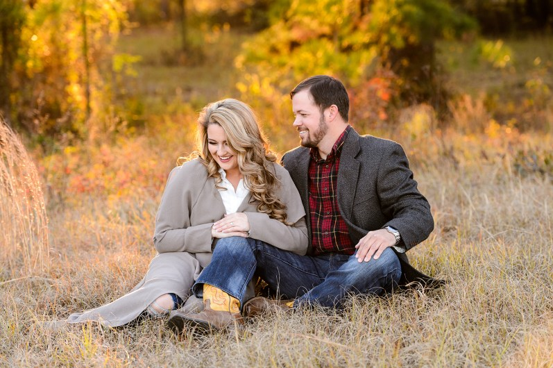 macon-engagement-photographer15