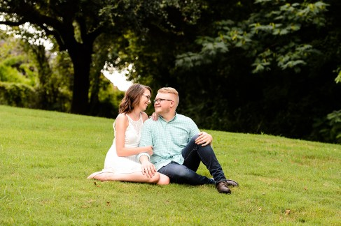 macon-engagement-photographer20