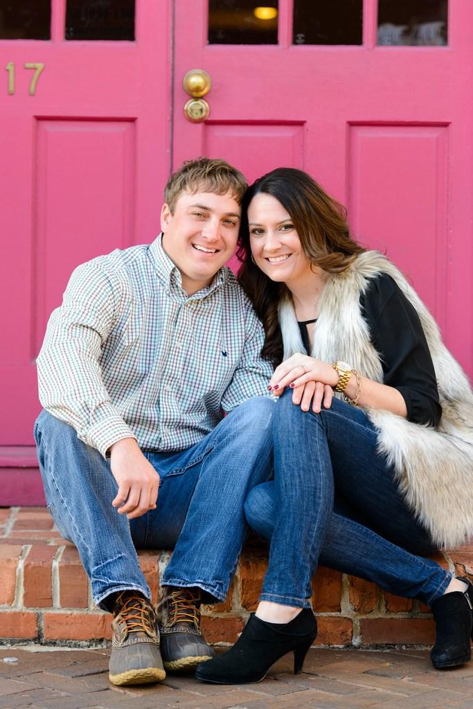 macon-engagement-photographer23