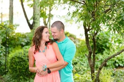 macon-engagement-photographer25