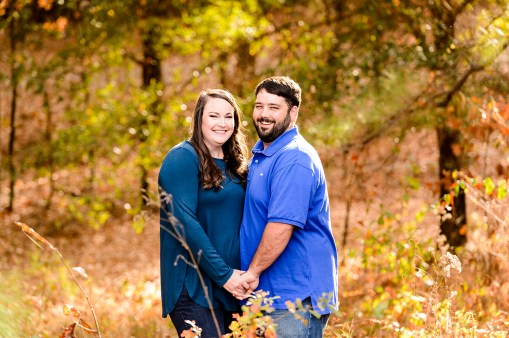 macon-engagement-photographer27