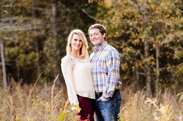 macon-engagement-photographer41