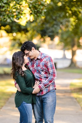 macon-engagement-photographer43