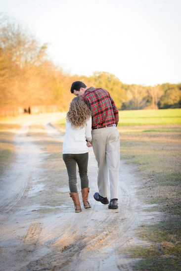macon-engagement-photographer53