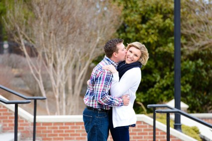 macon-engagement-photographer55