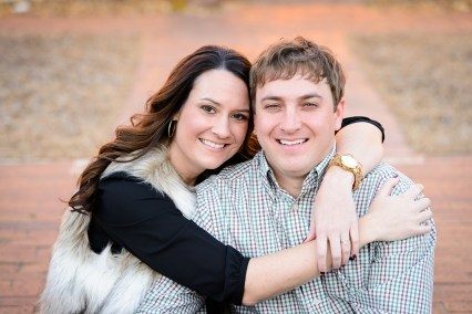 macon-engagement-photographer56