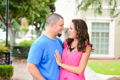 macon-engagement-photographer59