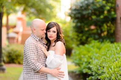 macon-engagement-photographer60
