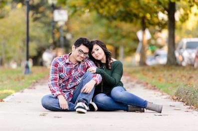 macon-engagement-photographer63
