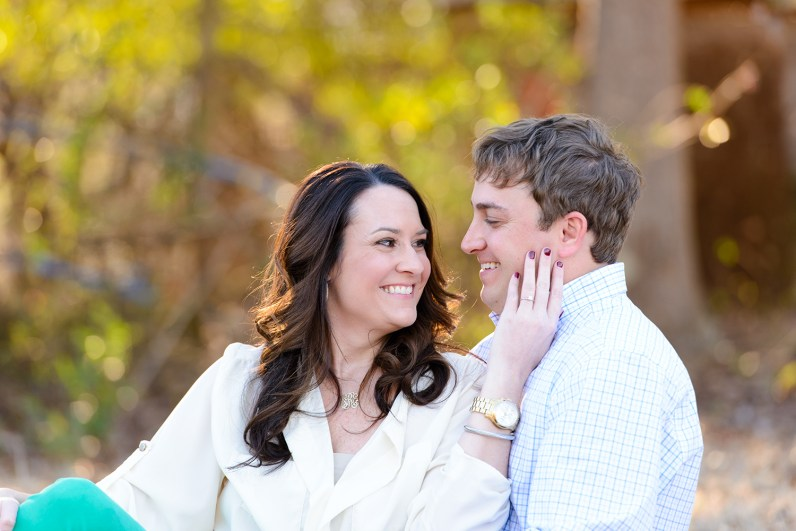 macon-engagement-photographer66