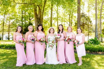 macon-wedding-photographer-002