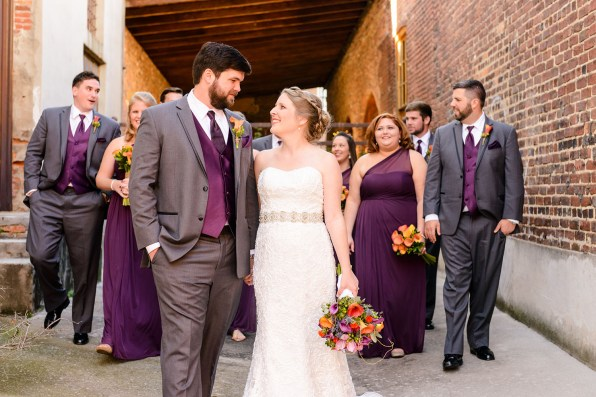 macon-wedding-photographer-008