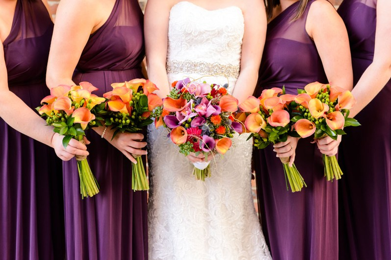 macon-wedding-photographer-009