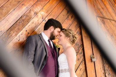 macon-wedding-photographer-011