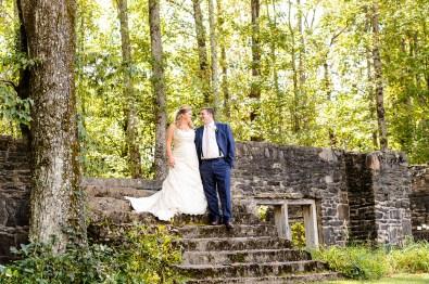 macon-wedding-photographer-012