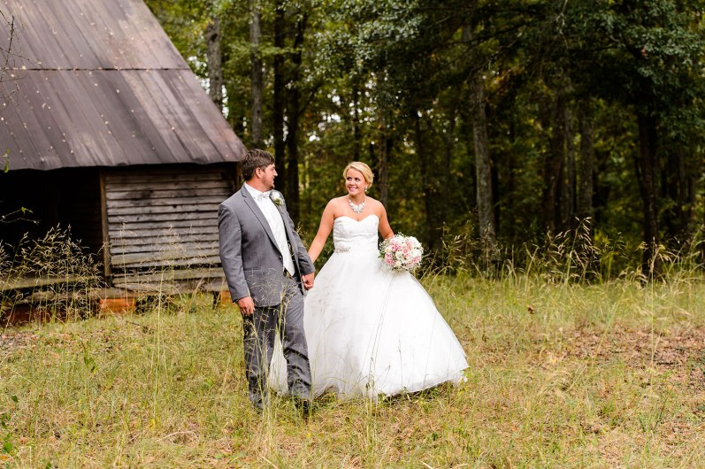 macon-wedding-photographer-014