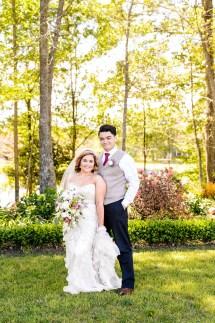 macon-wedding-photographer-017