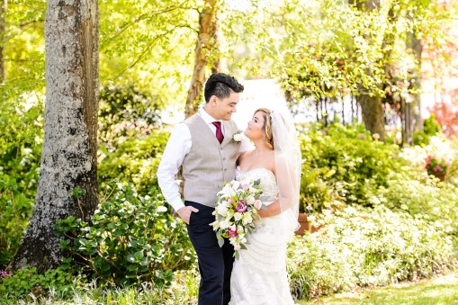 macon-wedding-photographer-019