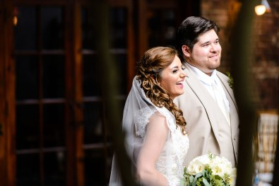 macon-wedding-photographer-027