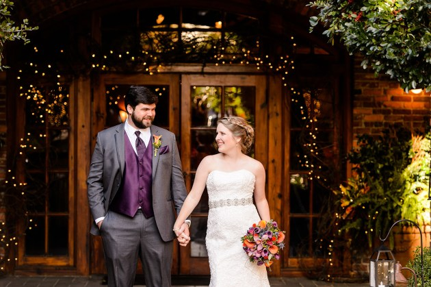macon-wedding-photographer-028