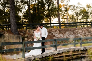macon-wedding-photographer-030
