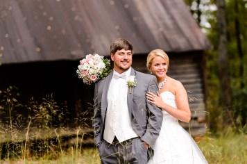 macon-wedding-photographer-032