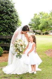 macon-wedding-photographer-038