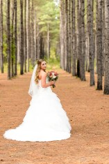 macon-wedding-photographer-039