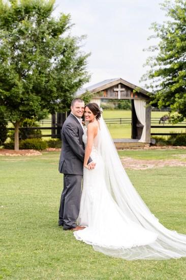 macon-wedding-photographer-041