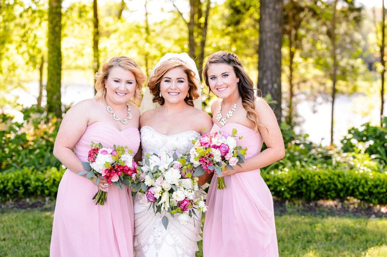 macon-wedding-photographer-042