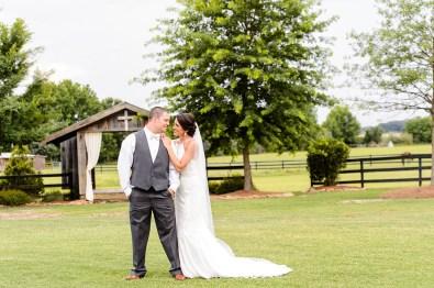 macon-wedding-photographer-043