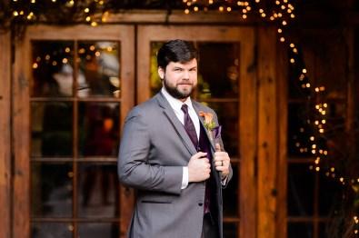 macon-wedding-photographer-045