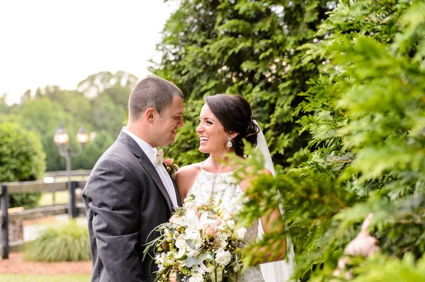 macon-wedding-photographer-049