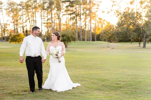 macon-wedding-photographer-051