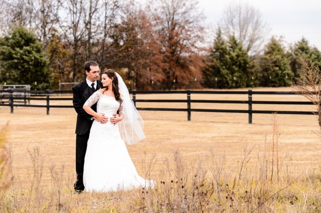 macon-wedding-photographer-052