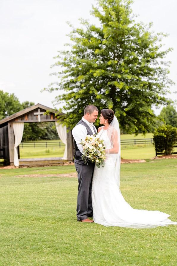 macon-wedding-photographer-054