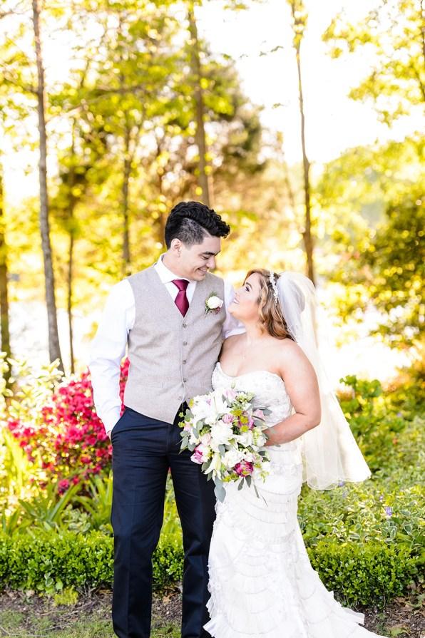 macon-wedding-photographer-062