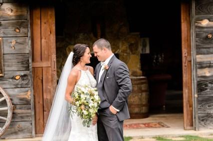 macon-wedding-photographer-069
