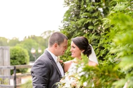 macon-wedding-photographer-070
