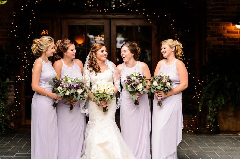 macon-wedding-photographer-080