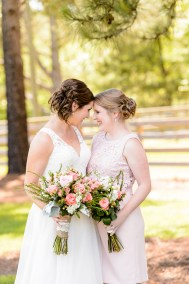 macon-wedding-photographer-082