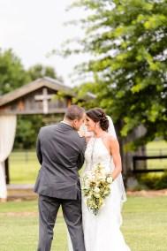 macon-wedding-photographer-083