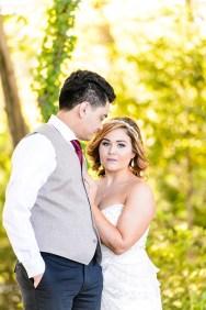 macon-wedding-photographer-084