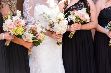 macon-wedding-photographer-085