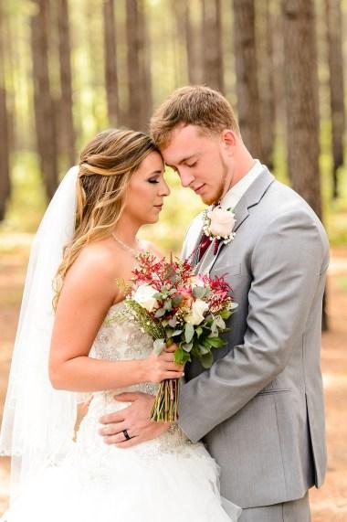 macon-wedding-photographer-091