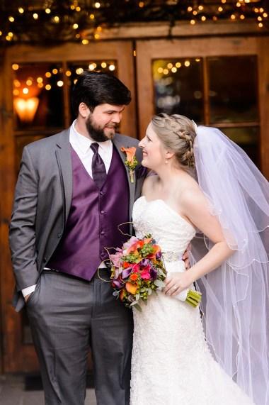 macon-wedding-photographer-094