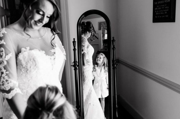 macon-wedding-photographer-097
