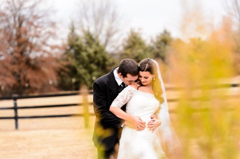 macon-wedding-photographer-099